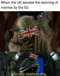L-33516-when-the-uk-sensed-the-banning-of-memes-by by SlayerSyrena
