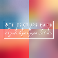 texture pack: 0 6 # - gradients* by itskrystalized
