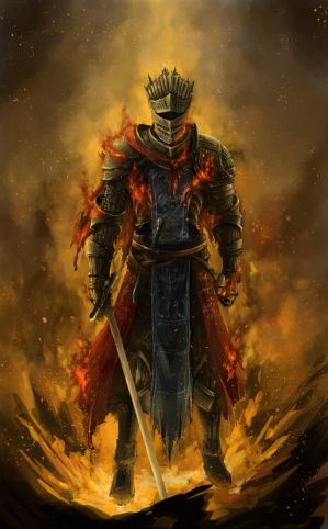 RWBY X Male! LoC Reader Lord of Cinder  Part 5 by