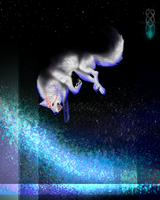 -:Dive Right In:- by SironaWolf