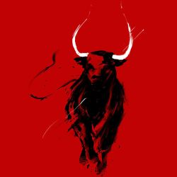 Toro Shirts by Design-By-Humans