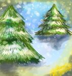 Happy Holidays - Tablet Fun by shadowed-light-waves