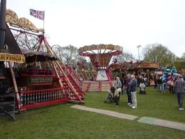 Carter's Steam fair 3 by Louvan