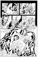 sequentials pg 9 by luisalonso