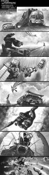 Transformers Fanfic 1 - part 3 by ryuzo