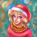 Happy Happy by Daina-Lockie