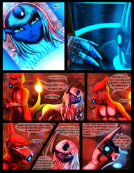 PMDLG Chapter 1: Page18 by RymNotrim