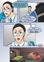 TF2_fancomic_My first war 76 by aulauly7