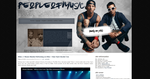 ordered design (peopleofmusic.blog.cz) by designsbyroth