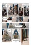 Chronicles of Arcea page 5