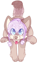 I don't think I could face you - COMM - by stariitea