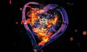 XiSt Pheromone - Abstract preview by idlebg