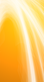 iPhone-Background-Abstract by HingjonWallpapers