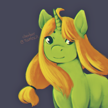 Some more practice by MonCherryHead