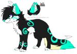 .::Star::. New reference by CankeShy