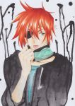 Lavi by CrystalMelody-FT