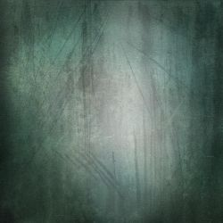 Grunge Texture 1- Unrestricted by manfishinc