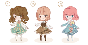 [closed] pastel themed adopts: 100 points by grimxr