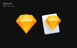 Sketch for macOS by octaviotti