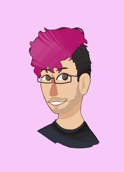 morkiplier by 3lizab3t