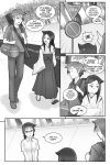 BORN Page 3... by IndustrialComics