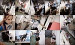 WETSUIT SOLA [2014] pack of 13 photos by TanyaCroft