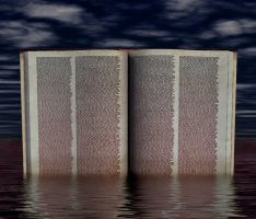 U.S. Book of the Dead by james119