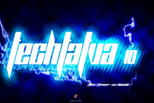 techtatva wallpaper v4 by suman-pixter
