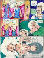 Ch3 Pg8 by CobiPrice