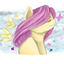 Flutters by cooler94961