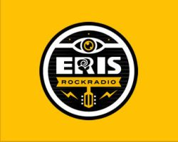 Eris Rock Radio by blue2x