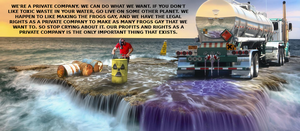 Private Companys Have Rights by paradigm-shifting