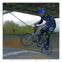 BMX French Cup 2014 - 027 by laurentroy