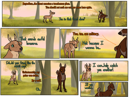 Doe of Deadwood: Pg22 by Songdog-StrayFang