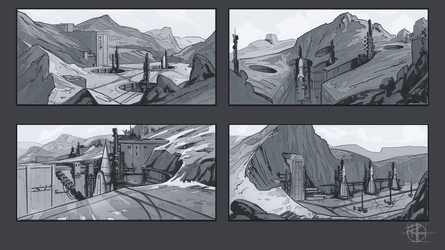 LaunchSite Thumbs 01 by Cpt-Crandall