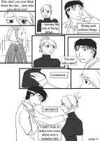 Someone Who Cares. Page 4 by Tenshi-Inverse