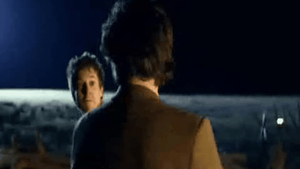 Rory Is A Badass (GIF) by SonicScrewdriverDD3