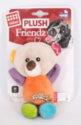 Buy Dog and Pet Toys Online in India by Starandsnowflakes