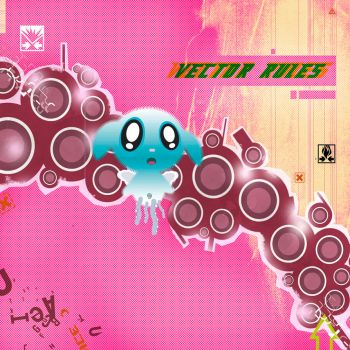 Vector Rules by weirdink