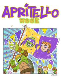 Tmnt-apritello-week-banner by suthnmeh