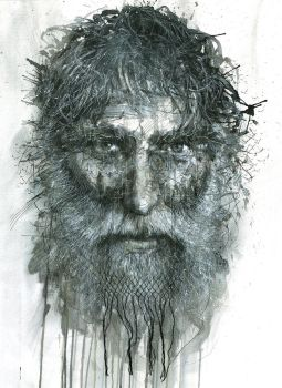 One thousand stories by Carnegriff