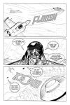 10th Planet Pg2 by ADRIAN9