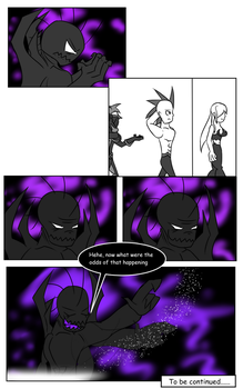 DI1 Comic Pg.48 by Thesimpleartist4