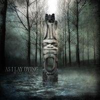 as i lay dying by He-Manim