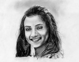 Kulraj Randhawa - Commission