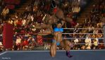 Sanya, mixed wrestling match 14 by eurysthee