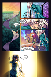 Tales of the d'Arc- Chapter2 p10 by Sakuyamon