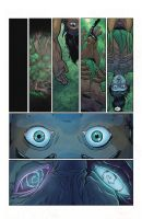 Hominids Chapter 9, Page 27 by Hominids