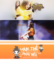 Seulgi Quotes Covers by CeByun688
