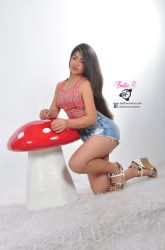 Session Phoography Girl by altafrecuencia